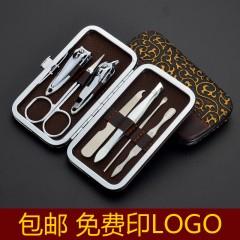 公司礼品定制活动广告实用小礼品促销精美定做送客户可印LOGO批發